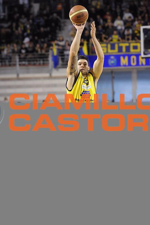 DESCRIZIONE : Ancona Lega A 2012-13 Sutor Montegranaro Angelico Biella<br /> GIOCATORE : Christian Burns<br /> CATEGORIA : tiro three points<br /> SQUADRA : Sutor Montegranaro<br /> EVENTO : Campionato Lega A 2012-2013 <br /> GARA : Sutor Montegranaro Angelico Biella<br /> DATA : 02/12/2012<br /> SPORT : Pallacanestro <br /> AUTORE : Agenzia Ciamillo-Castoria/C.De Massis<br /> Galleria : Lega Basket A 2012-2013  <br /> Fotonotizia : Ancona Lega A 2012-13 Sutor Montegranaro Angelico Biella<br /> Predefinita :