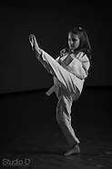 Shotokan Karate Academy