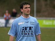 Bjørn Holm (Elite 3000).