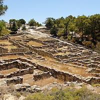 Rhodes-Kamiros