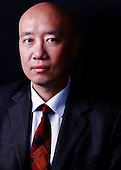 Morris Chen