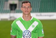Bundesliga 1, GER 2014/15