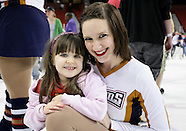 OKC Barons vs Grand Rapids Griffins - 3/25/2012