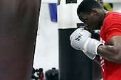 Dillian Whyte -low res