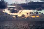 Malaysia, Borneo - Lankayan, Island in the Sulu Sea, 06.11.2008; copyright > Christian Jungeblodt