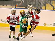 Lacrosse 2011 Newtown Tykes vs Onondaga