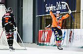 20141221 Tillberga - Bollnäs