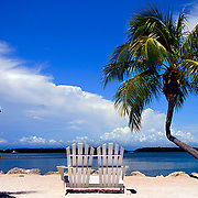 We saved you a seat in the Florida Keys. Islamorada, Fla.