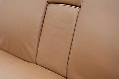 150525 - car seat