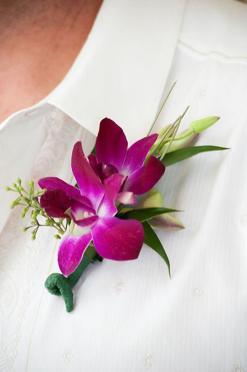 wedding details by Cayman photographer Courtney Platt