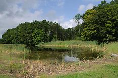 Leemringveld, Voorsterbos, Natuurmonumenten, Kraggenburg, Noordoostpolder, Flevoland