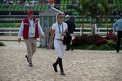 Alexander Edwina, AUS, Tops Jan, NED<br /> Olympic Games Rio 2016<br /> © Hippo Foto - Dirk Caremans<br /> 19/08/16