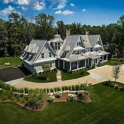 2016 Best Spec Home 4-5 Million