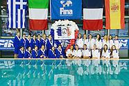 2015 WPw ITA-FRA FINA WL  Avezzano 24 Nov