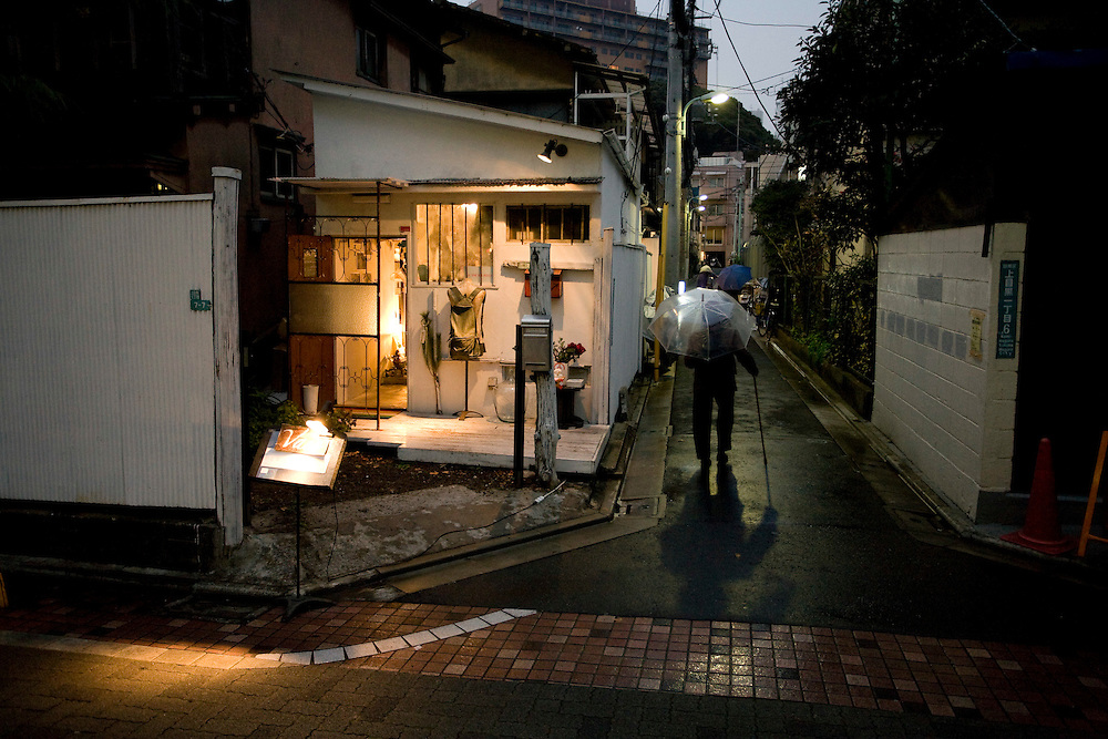 Naka Megro Shop - vase