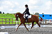 52 - 06th Aug - Dressage