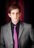 Dan Mahoney - Musician, Conductor - Actor