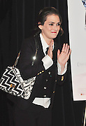 14.SEPT.2010. TORONTO<br /> <br /> WINONA RYDER ATTENDS THE PRESS CONFRENCE FOR  NEW FILM THE BLACK SWAN AT THE 35TH TORONTO FILM FESTIVAL IN TORONTO.<br /> <br /> BYLINE: EDBIMAGEARCHIVE.COM<br /> <br /> *THIS IMAGE IS STRICTLY FOR UK NEWSPAPERS AND MAGAZINES ONLY*<br /> *FOR WORLD WIDE SALES AND WEB USE PLEASE CONTACT EDBIMAGEARCHIVE - 0208 954 5968*