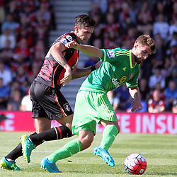 Bournemouth v Sunderland | Premier League | 19 September 2015