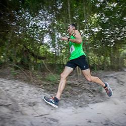 2019 Cypress Trails