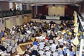 XXXIV Assemblea Generale Chianciano 2000