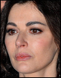 The TV Chef Nigella Lawson leaves Isleworth Crown Court. London, United Kingdom. Wednesday, 4th December 2013. The TV chef has spent the day giving evidence at the trial for Francesca and Elisabetta Grillo, who appear charged with fraud after allegedly using a company credit card to defraud the TV chef and her former husband out of £300,000. Picture by Andrew Parsons / i-Images<br />