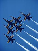 F-18 Blues