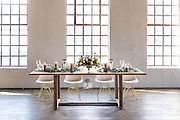E.V.O Kitchen, weddings, wedding shoot, bride, groom, wedding day, weddings and events, wedding photos, wedding venue, A Perfect Day preferred photographer, Anne Edgar Photography, copyright Anne Edgar Photography