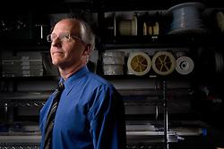 Paul Yock, Stanford bioengineering professor