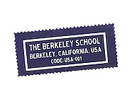 The Berkeley School 3 : USA-001