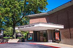 Repertory Theatre & Loretto Hilton