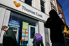 2019_09_23_Thomas Cook_collapse_LNP