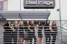 Ideal Image - MedSpa