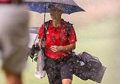 09/30/19 HS Golf Regionals @ Stonewall Resort