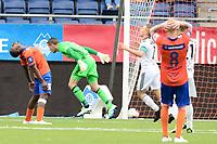 Fotball , 16 Juli , Tippeligaen , Eliteserien , Aalesund - Rosenborg , Foto: Marius Simensen, Digitalsport , Edwin Gyasi