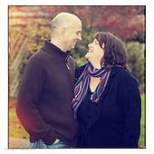 Lorna & Gary PWS