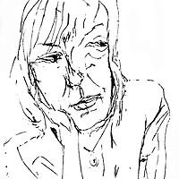 BACHMANN, Ingeborg