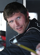 Guy Martin Speed Record 16 Sep 2016