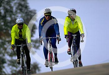 Outdoor recreation, Biking in PA Young Adult, Rural PA Roadway Biking,