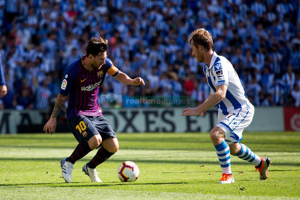 صور مباراة : ريال سوسيداد - برشلونة 1-2 ( 15-09-2018 ) 20180915-zaa-a181-231