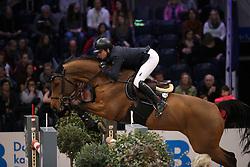 Rivetti, Cassio (UKR), Chataga<br /> Braunschweig - Löwen Classics 2016<br /> 2. Qualifikation Grosse Tour<br /> © www.sportfotos-lafrentz.de / Stefan Lafrentz