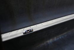 June 2, 2017 - Dover, DE, United States of America - June 02, 2017 - Dover, DE, USA: Erik Jones (20) takes to the track to practice for the Delaware 200 at Dover International Speedway in Dover, DE. (Credit Image: © Justin R. Noe Asp Inc/ASP via ZUMA Wire)