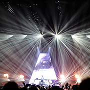 20160506 Armin Only Embrace premiere