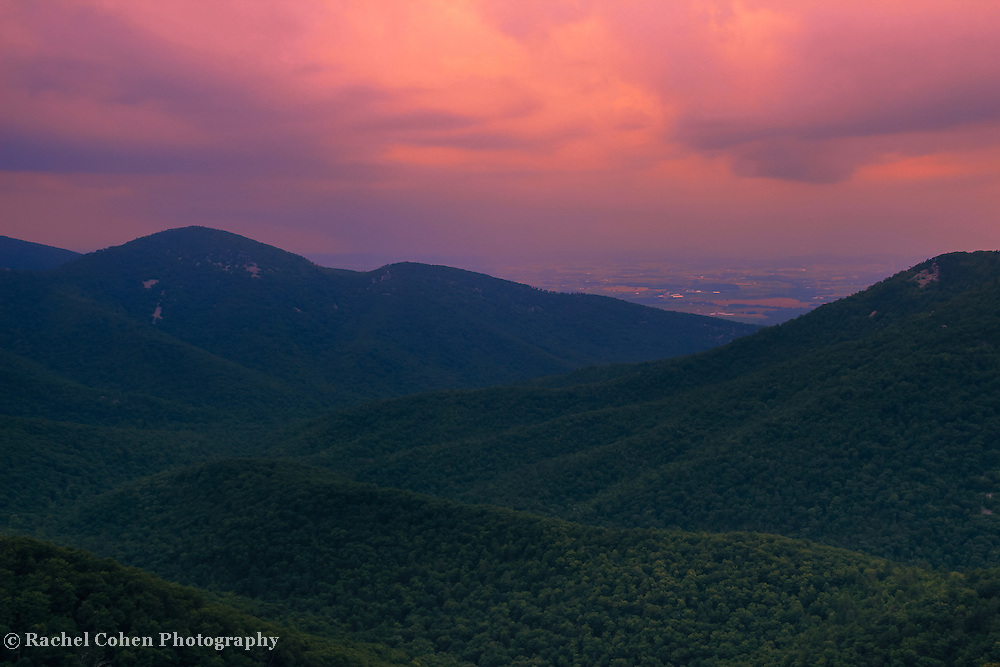 &quot;Do you Believe&quot;<br />