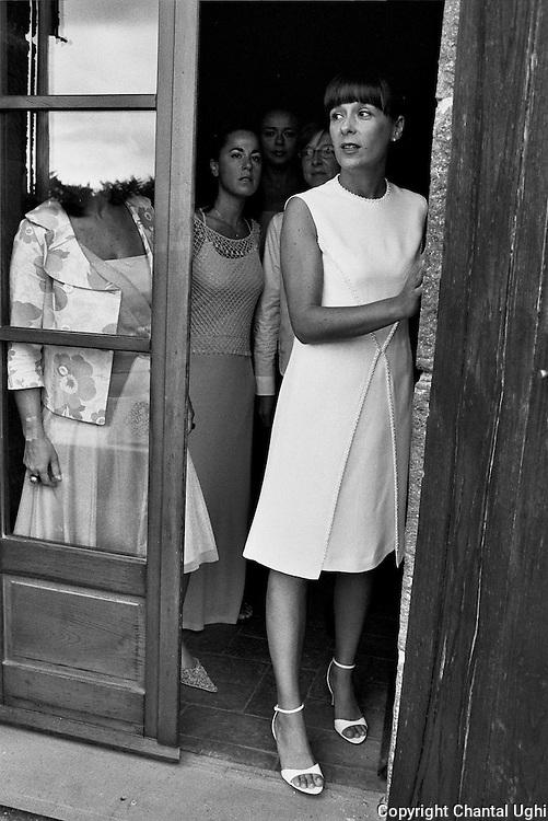 Italian countryside Wedding Photography
