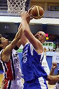 DESCRIZIONE : Milano Coppa Italia Campionato Nazionale Maschile Serie B di Eccellenza 2006-07 Finale Prefabbricati Pugliesi Brindisi Assigeco Casalpusterlengo<br /> GIOCATORE : Camata Boni<br /> SQUADRA : Prefabbricati Pugliesi Brindisi Assigeco Casalpusterlengo<br /> EVENTO : Campionato Nazionale Maschile Serie B di Eccellenza 2006-2007 Coppa Italia Finale<br /> GARA : Prefabbricati Pugliesi Brindisi Assigeco Casalpusterlengo<br /> DATA : 06/04/2007<br /> CATEGORIA : Rimbalzo<br /> SPORT : Pallacanestro <br /> AUTORE : Agenzia Ciamillo-Castoria/G.Ciamillo<br /> Galleria : Campionato Nazionale Maschile Serie B 2006-2007<br /> Fotonotizia : Milano Coppa Italia Serie B di Eccellenza 2006-2007 Finale Prefabbricati Pugliesi Brindisi Assigeco Casalpusterlengo<br /> Predefinita :