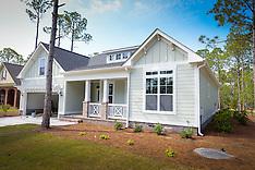 Bill Clark Homes 8 & 9