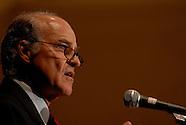 Henry Kravis, Founder - Kohlberg Kravis Roberts