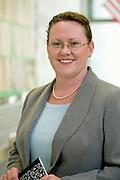 Erin Maiello, Teacher, Oticon Delta wearer