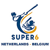WBSC Super 6 2018 Game 15